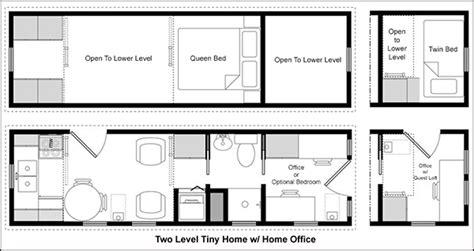 tiny floor plans easy tiny house floor plans cad pro