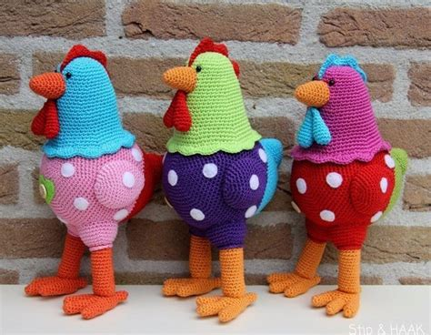 knitting patterns toys animals 25 toys animals knitting picturescrafts
