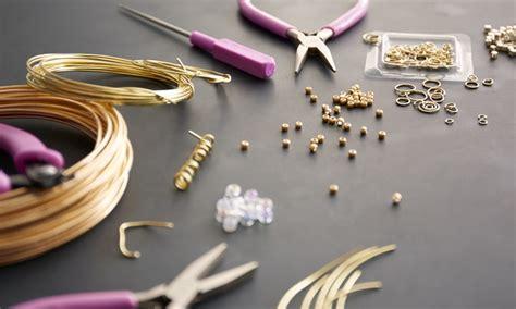 jewelry classes jacksonville fl twists n turns llc 46 jacksonville fl livingsocial