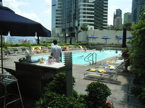hongkong pools hongkong pools data hk d toto liong