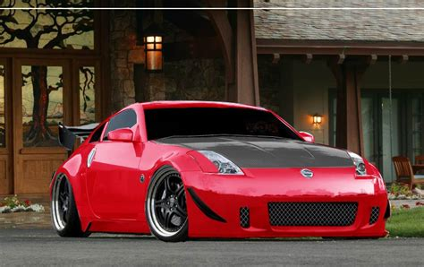 Car Photoshop Forums by Photoshop Cars Pinkbike Forum