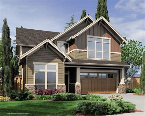 alan mascord house plans pin by s home on favorite plans by alan mascord design associates house