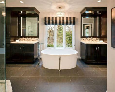 bathroom by design inspired design national bath day