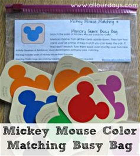 does home depot match paint color any item you bring got my mickey mouse paint swatches today at home depot