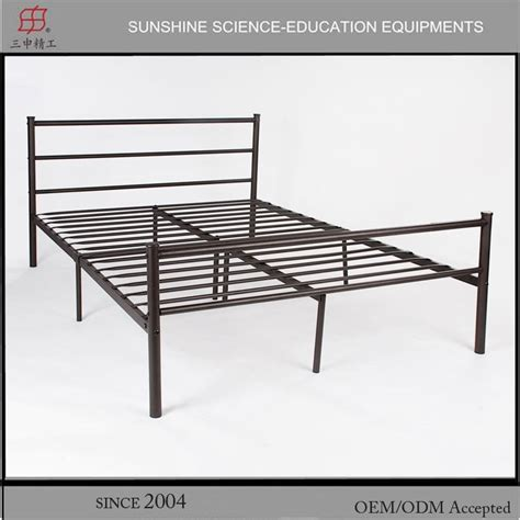 single iron bed frame wrought iron single bed frame 28 images childs wrought