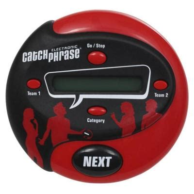 scrabble electronic catchphrase electronic catchphrase puzzles electronic