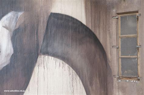 spray painter geelong brim silos the grapevine