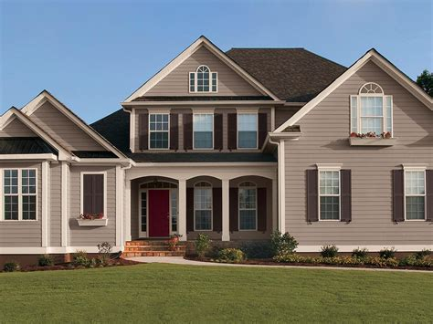 paint colors for exterior of house sherwin williams most popular sherwin williams exterior paint colors