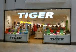 the shop uk 10 signs that you are devoted to shopping at tiger 183 the