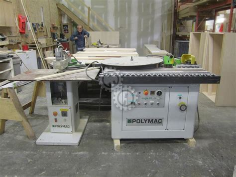 woodworking machines auctions woodworking machinery auction ontario image mag