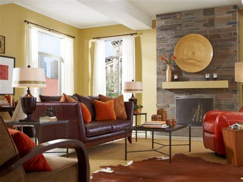 contemporary rooms contemporary living room decorating ideas design hgtv