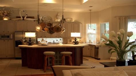country kitchen cabinets ideas above kitchen cabinet decorations the kitchen