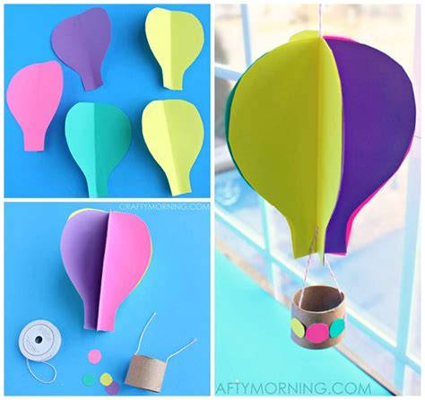 construction paper crafts for preschoolers best 25 construction paper crafts ideas on