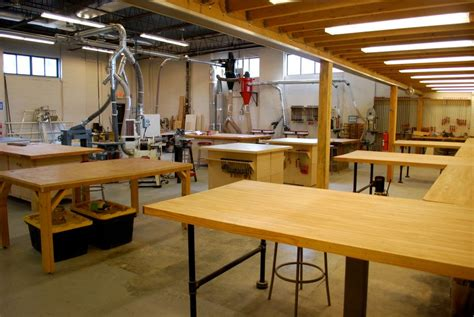 philadelphia woodworking membership plans philadelphia woodworks