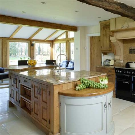 country kitchen diner ideas new home interior design kitchen extensions
