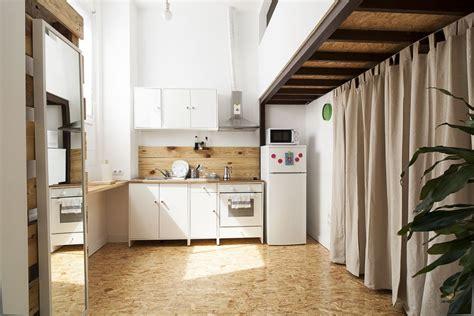 pisos compartidos en benidorm alquiler de pisos en girona particulares alquiler de pisos