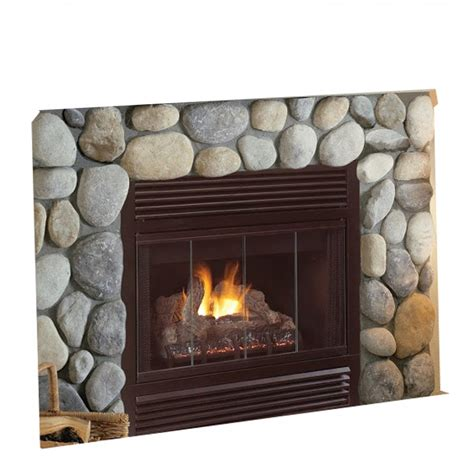 b vent fireplace ihp superior bct2536 b vent gas fireplace