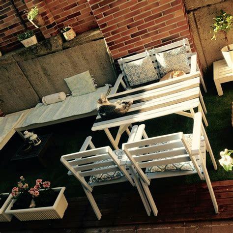 chalk paint muebles terraza 17 mejores im 225 genes sobre pintando con autentico chalk