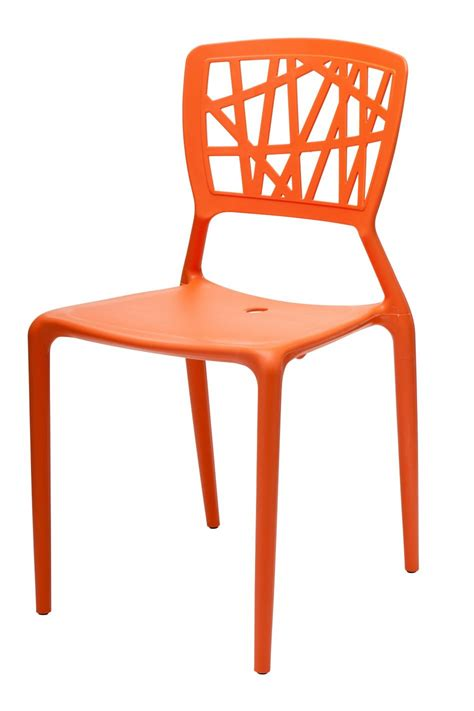cheap chairs furniture outdoor plastic table cheapest plastic patio