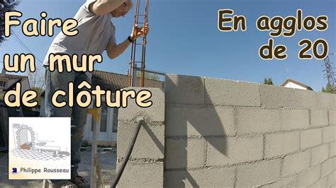 faire un mur de photos photos de conception de maison agaroth