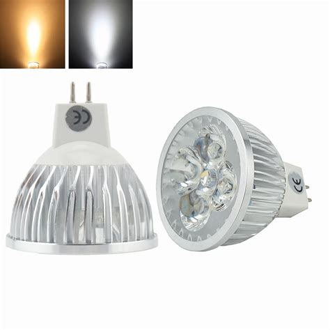 review led light bulbs 5 volt light bulb reviews shopping 5 volt light