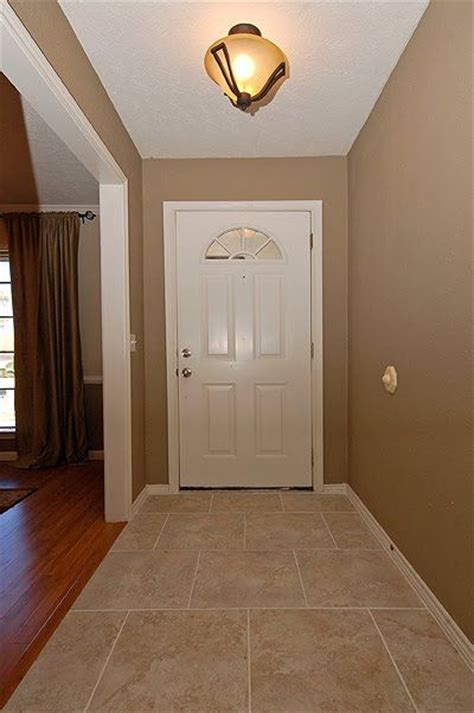 behr paint colors for hallways the world s catalog of ideas