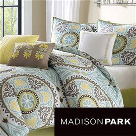 park bali comforter set 17 best images about bedrooms on bedding