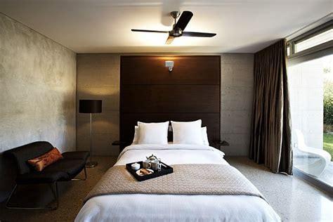 great bedroom designs 10 great bedroom design ideas