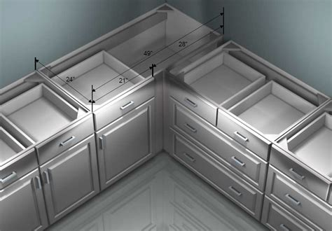 corner kitchen cabinet storage solutions storage solutions kitchen corner cabinets ikdo