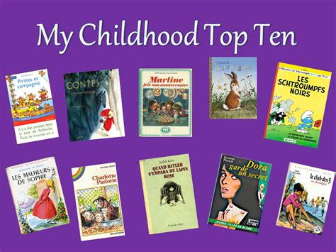 most picture books top ten childrens books driverlayer search engine