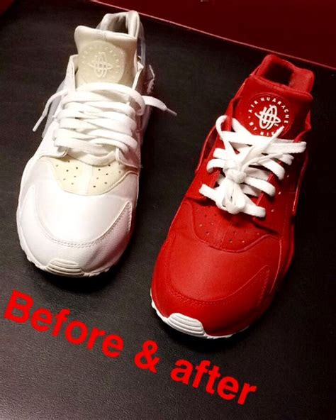 angelus paint nike air max air max 90 angelus running outlet