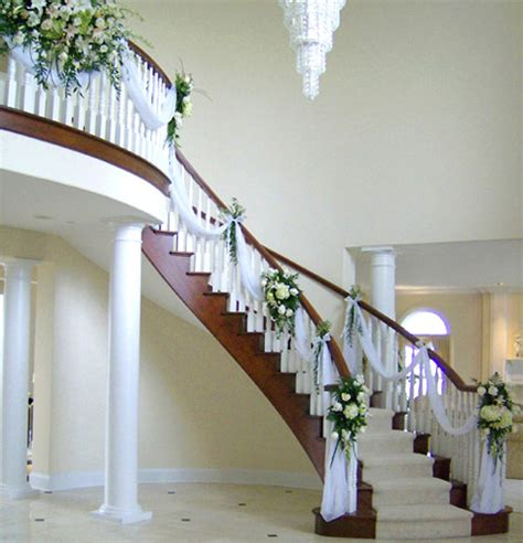 stairs decorations staircase decorating ideas architecture design