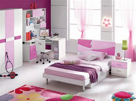 toddlers bedroom furniture sets bedroom furniture sets for your trellischicago