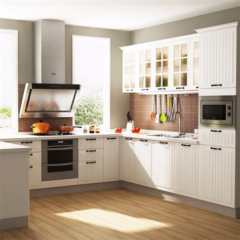 kitchen wholesale cabinets factory wholesale kitchen cabinet for small kitchens buy