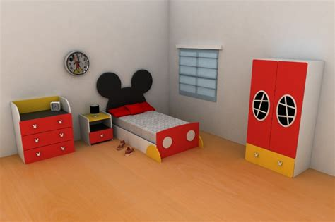 disney bedroom furniture disney bedroom furniture rooms