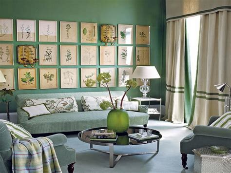 light green paint colors for living room bloombety mint green paint color style living room