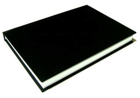 black picture book blackbook brissyraces au