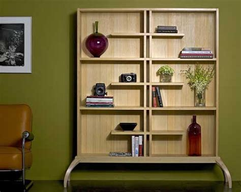 book rack designs pictures prateleiras nichos e estantes 187 soline