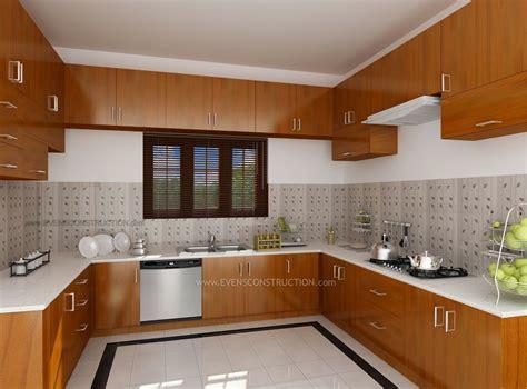 house kitchen interior design design interior kitchen home kerala modern house kitchen kitchen dining kitchen interior designs