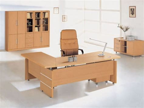 l shaped home office furniture furniture home office furniture with l shaped desk