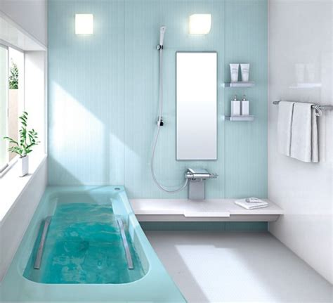 small bathroom design ideas 2012 small bathroom ideas are easier to install master home builder