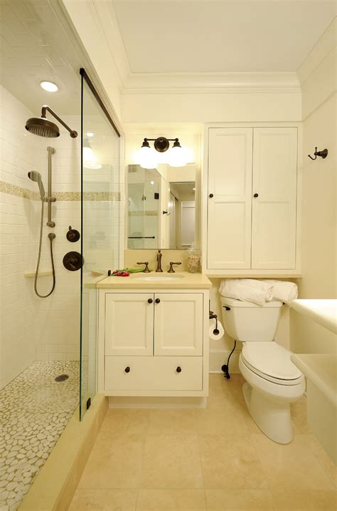 small master bathroom ideas small bathroom design ideas