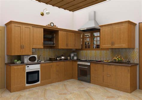 images of kitchen interior imazination modular kitchen