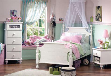 children s bedroom furniture traditional bedroom furniture designs iroonie