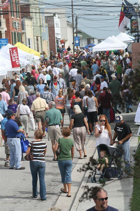 festival coast the coast 187 coast events