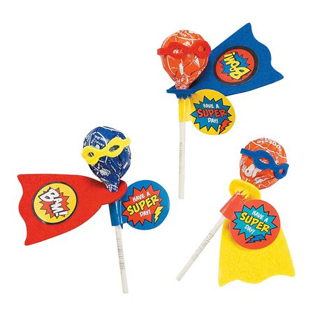 lollipop crafts for sucker craft kit trading