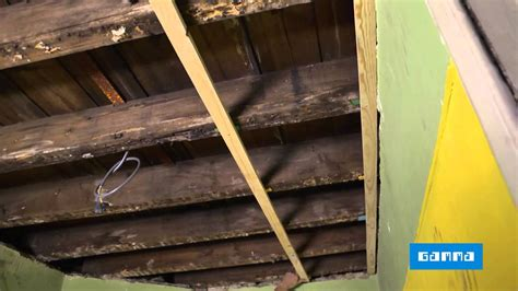 poser lambris pvc salle de bain aug 2017 avec comment poser un lambris pvc au plafond des photos