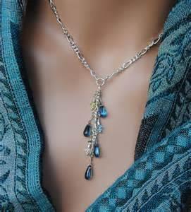 swarovski jewelry ideas best 25 swarovski necklace ideas on