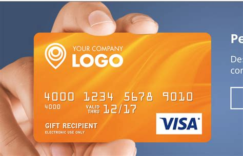 make your own visa card canadian businesses enabled to create the visa