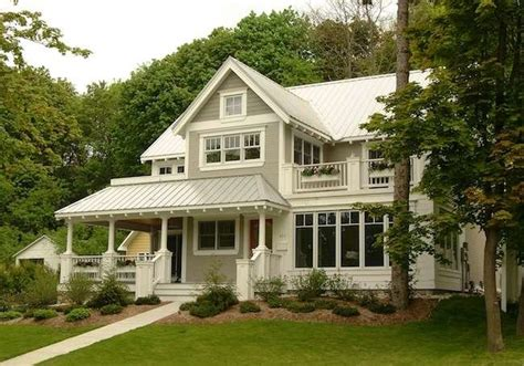 paint colors for your home exterior house colors 8 to help sell your house bob vila
